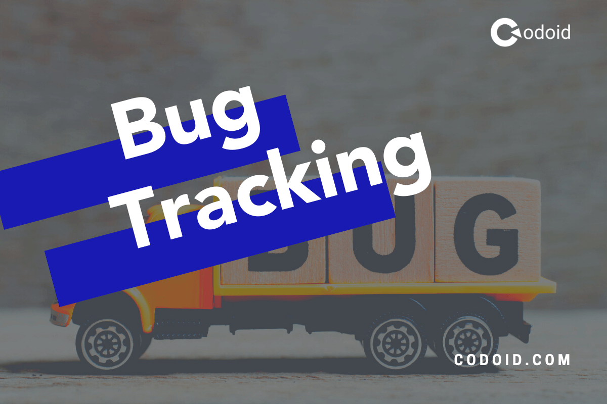 Bug Tracking in Agile Testing