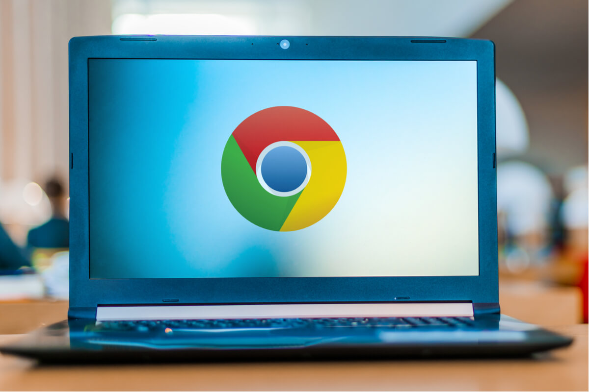 How to use Selenium's Chrome DevTools Protocol