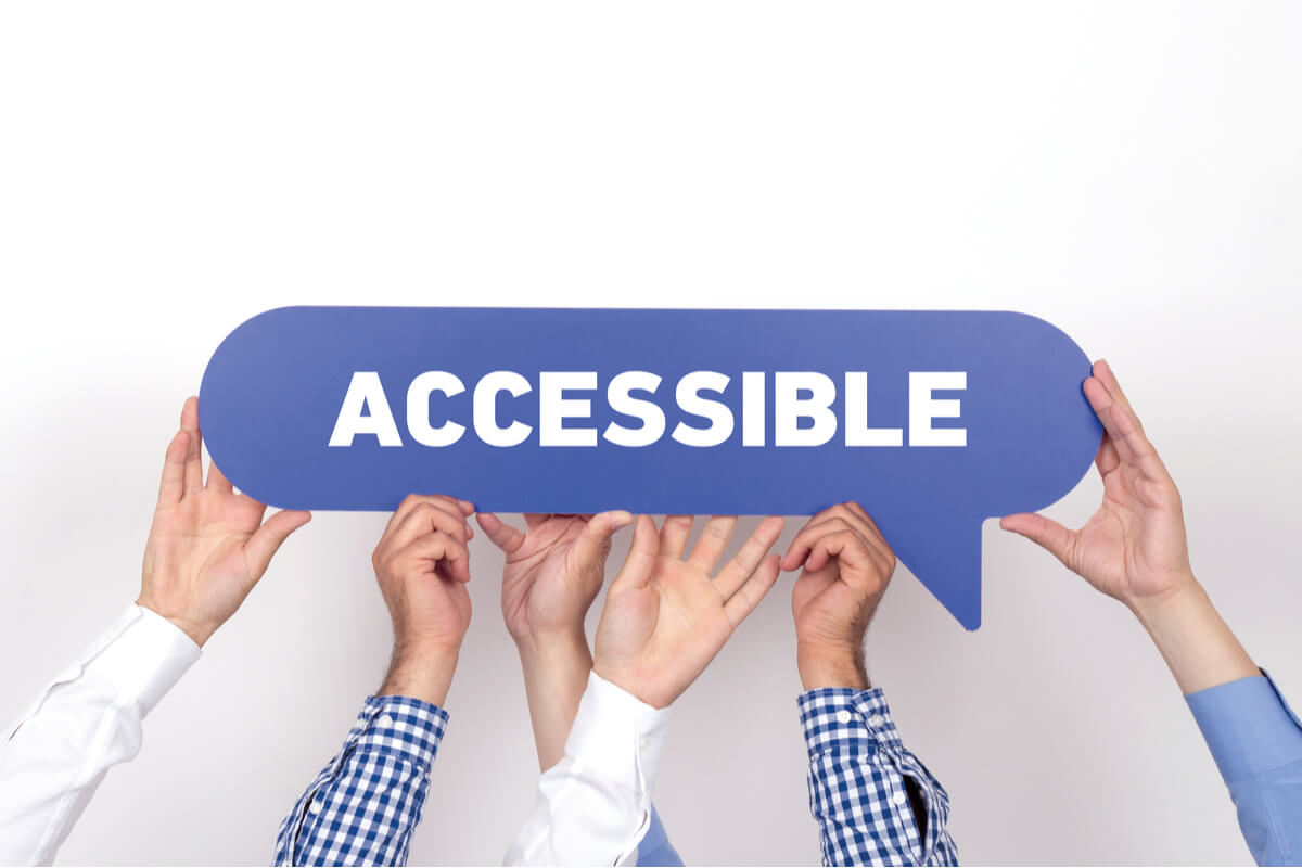 Accessibility Testing - Manual or Automated