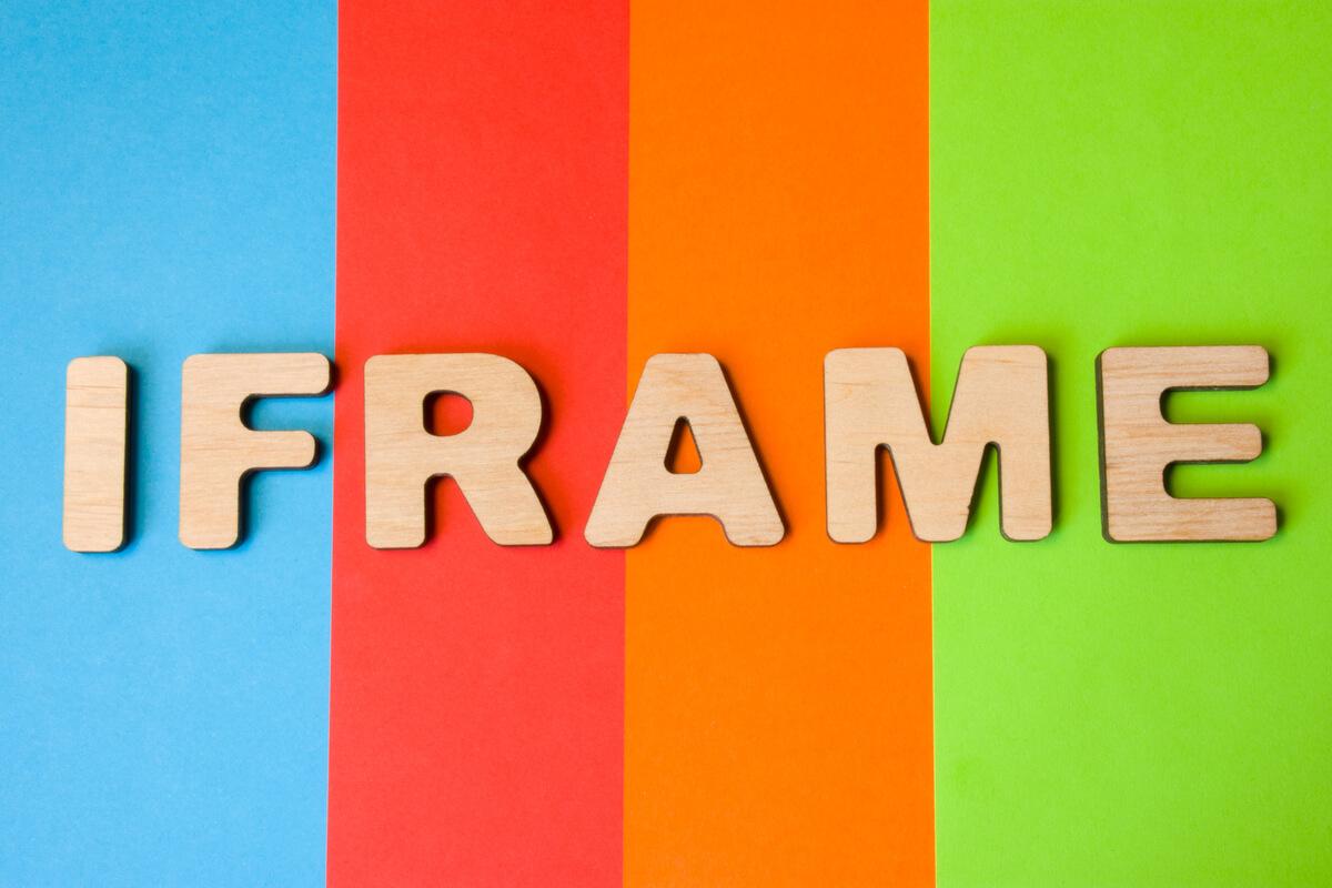 Handling Frames in Selenium