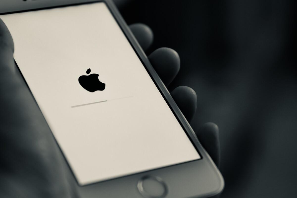 iOS App Testing Approach