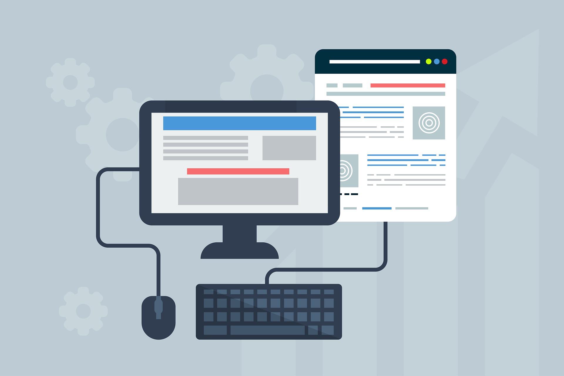 web test tool