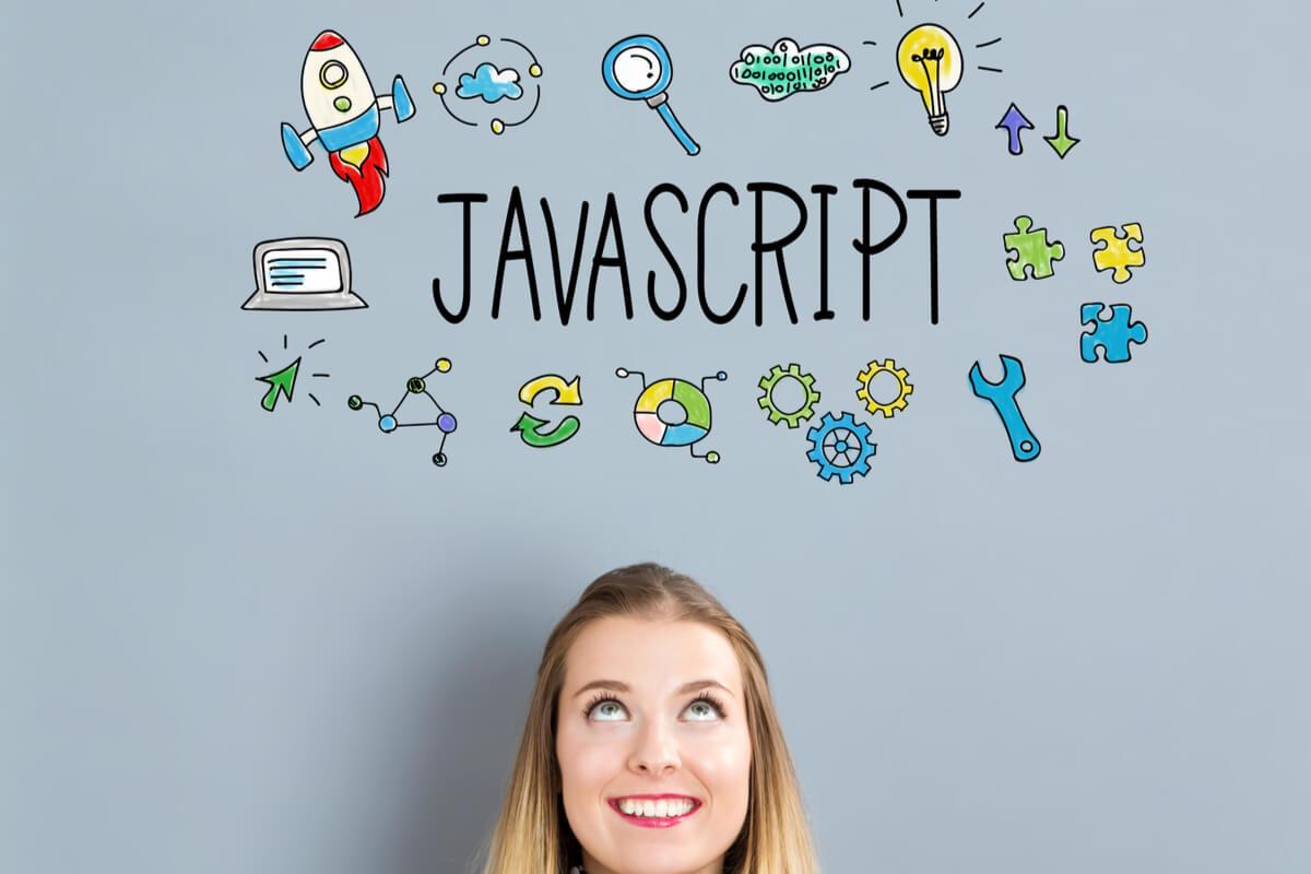 JavaScript Testing Frameworks