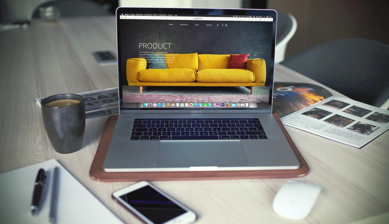 Overall, adding a PWA to a website can help businesses offer a more satisfactory browsing experience for their customers