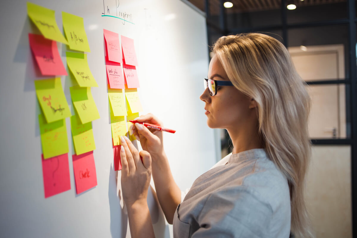 The Agile Testing Best Practices that will increase your Productivity