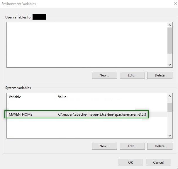 Install Maven in Jenkins Integration