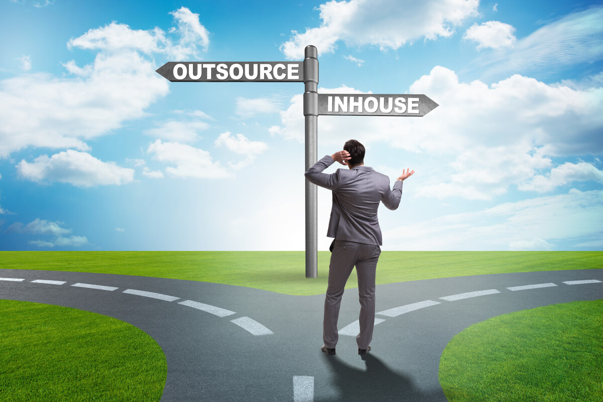 What makes QA Outsourcing the Best Way to Ensure Software Quality