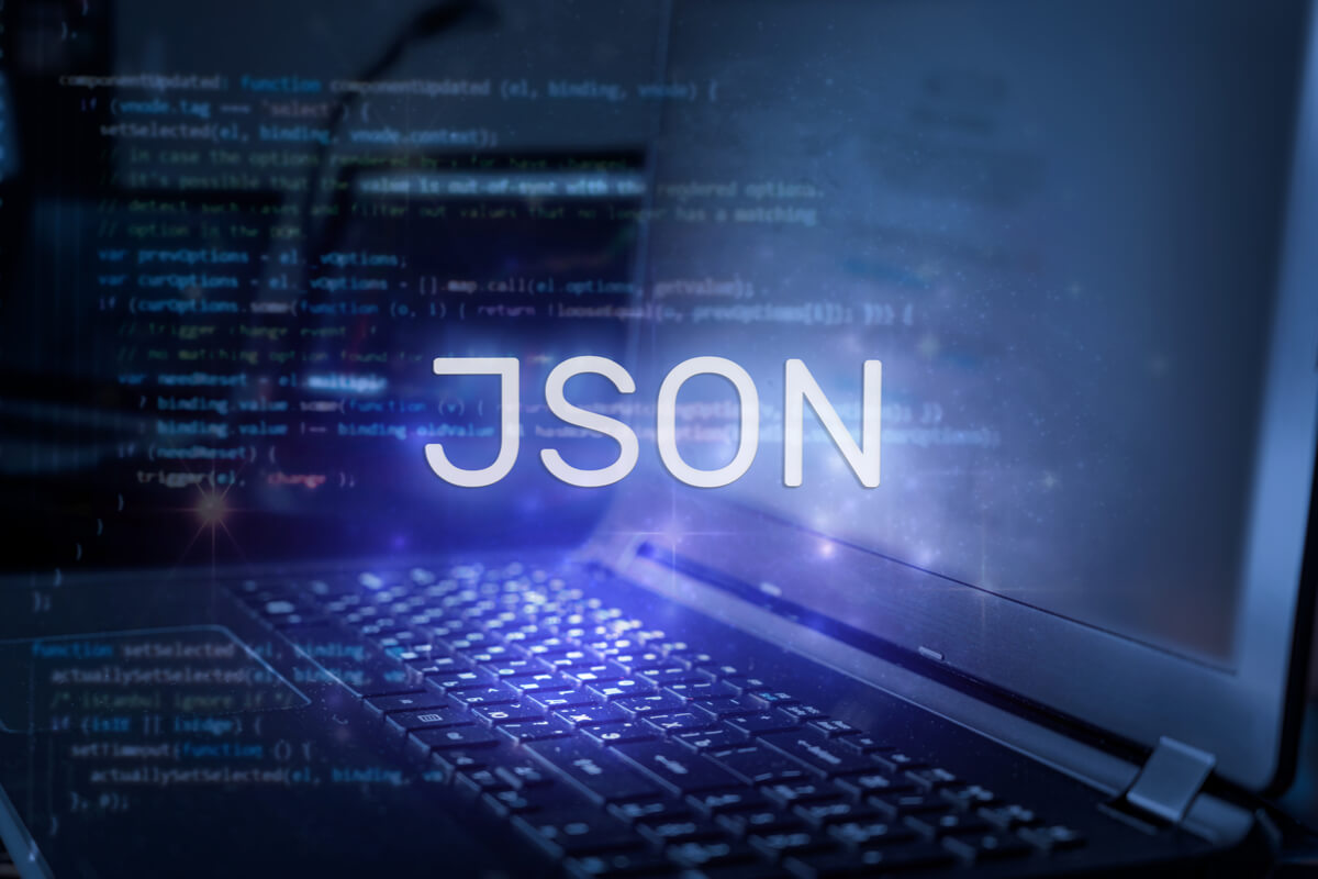 The Top 5 JSON Libraries Every Automation Tester Must-Know- Blog