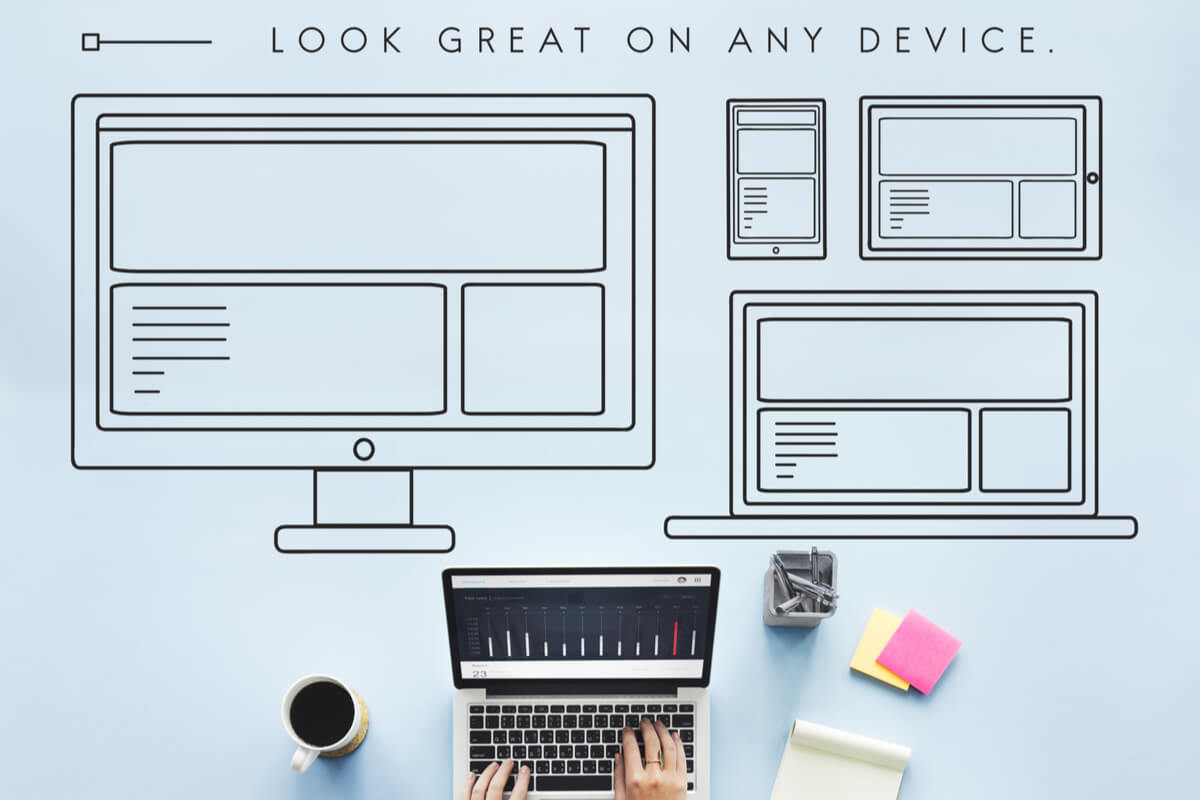 The Checklist for Testing Your Responsive Content in LMS Better - Blog